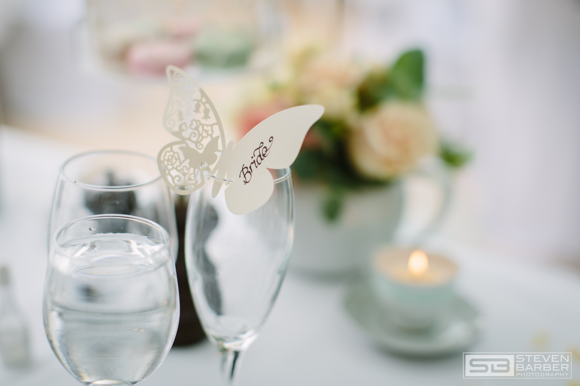 Sue + Paul\'s wedding at The Swan Hotel - Steven Barber Photography
