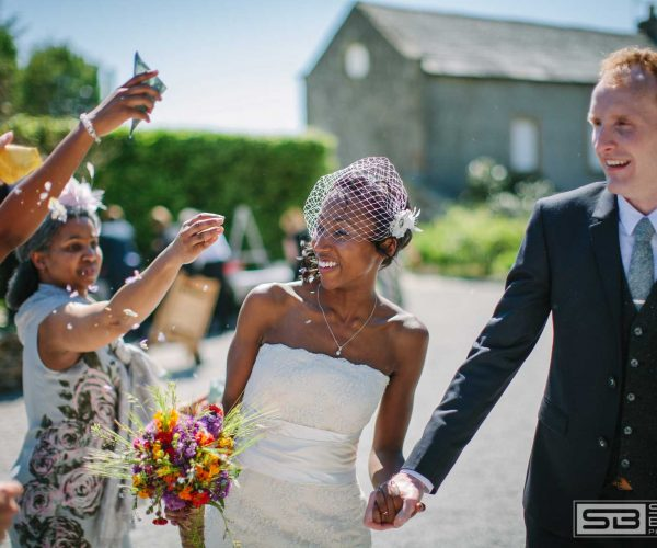 Lake district wedding photographer based in kendal cumbria for Wedding photographer under 500