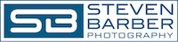 Steven Barber Photography logo