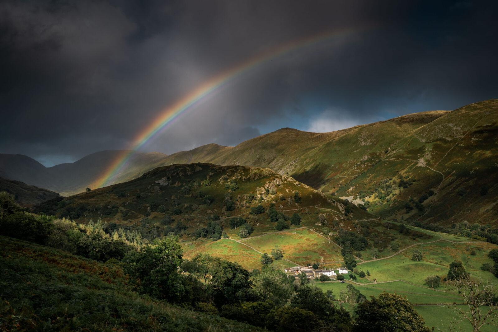 Lake District Photographer